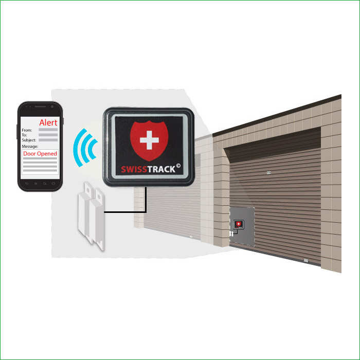 tuer-alarm-magnet-sensor